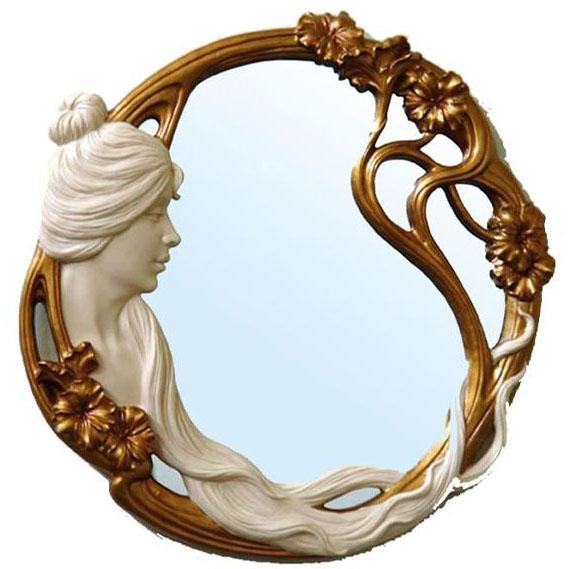 Ornamentyka w biżuterii