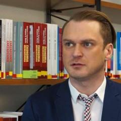 Polskie gwiazdy nie wykorzystują potencjału mediów społecznościowych. Eksperci chwalą Ewę Chodakowską i Dawida Wolińskiego