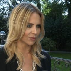 Maja Sablewska: 900 zł wystarczy na zakupy. Za tyle można wybrać przynajmniej kilka stylizacji