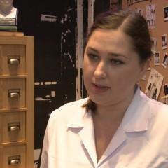 Polacy coraz częściej kupują kosmetyki oparte na naturalnych składnikach i wolne od konserwantów