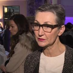Joanna Klimas: w Polsce trudno zajmować się modą