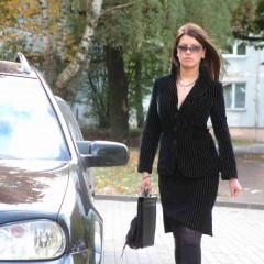 Kobieta sukcesu czy kochająca żona: jakie są Polki?