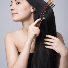 Twoje włosy straciły dotychczasową objętość? Poznaj skuteczne sposoby na porost nowych włosów!