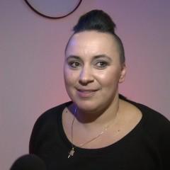 Dagmara Michalik: Anna Dec czasem jest jak wulkan, a czasem jak baranek. Taka jest też moja kolekcja