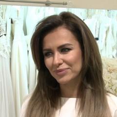 Natalia Siwiec: wybrałam suknię ślubną, ale najchętniej założyłabym dwie