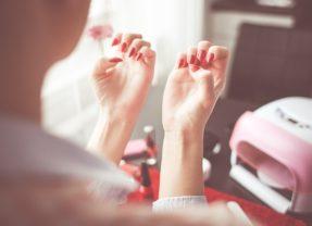 Sposoby pielęgnacji paznokci