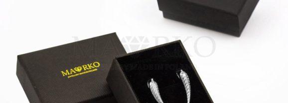 Kolczyki srebrne- jak wybrać idealną parę dla siebie?