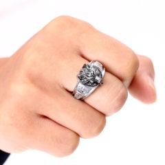 Sygnet męski – coś więcej niż biżuteria