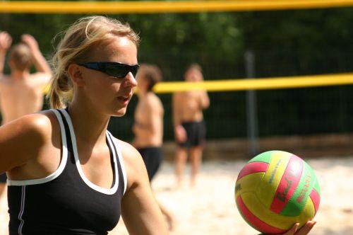 Sport poprawia nie tylko wygląd