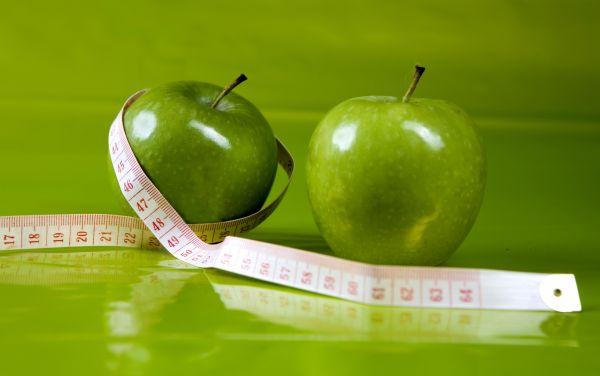 Dieta nie zastąpi ruchu