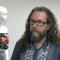 Moda robotyczna podbije czerwony dywan