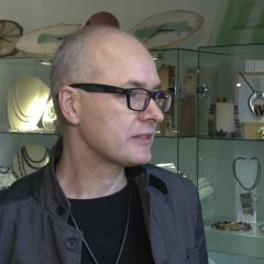 Polscy twórcy designerskiej biżuterii wyznaczają trendy na światowych rynkach