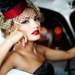 Być jak Marilyn Monroe
